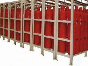 气体集装阁4