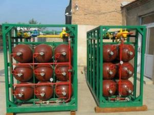 气体集装阁3