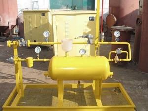 气体集装阁2