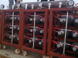 气体集装阁5