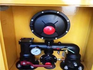 燃气调压柜 (16)