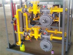 燃气调压柜 (6)